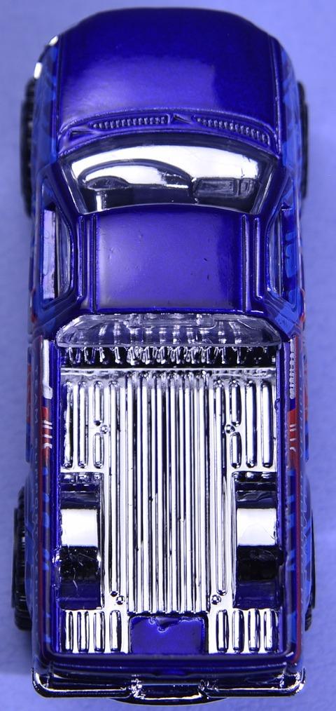 fordf150 (9)