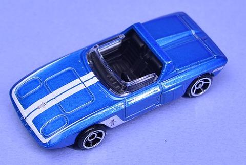 MustangConcept11