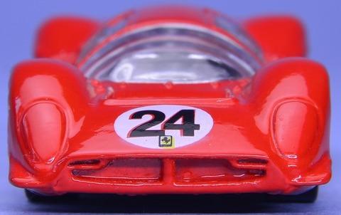 FerrariP4 (6)