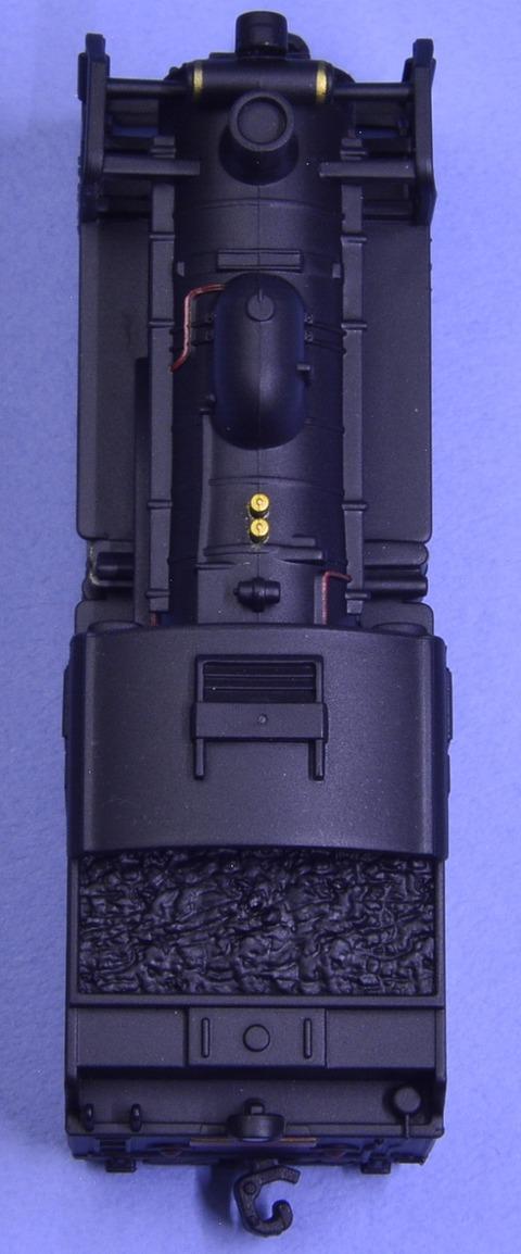 秩父鉄道C58363パレオエクスプレス (11)