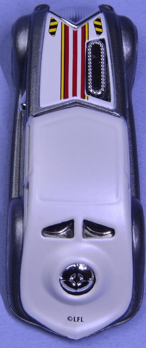 ChryslerAirflow (9)