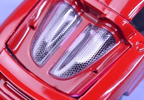 PorschecarreraGT (13)