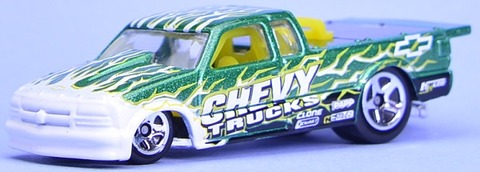 ChevyProStockTruck (2)