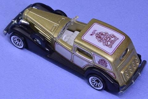 1935CADILLAC (13)