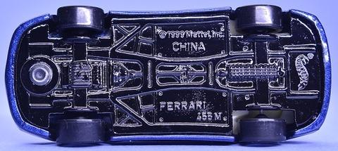 FERRARI456M (10)