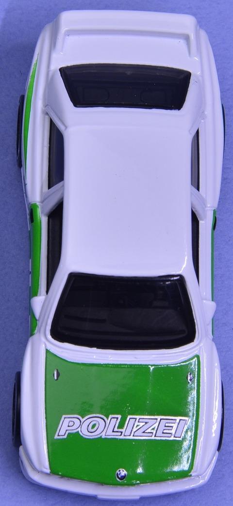BMWM3 (8)