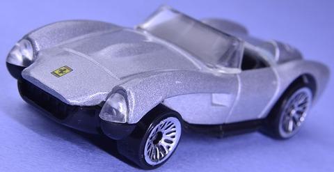 Ferrari250 (14)