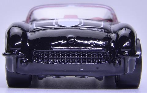 '55Corvette (6)