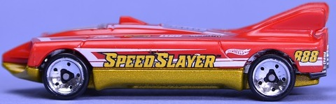 SPEEDSLAYER 04