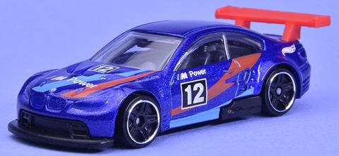 FerrariF50 (4)