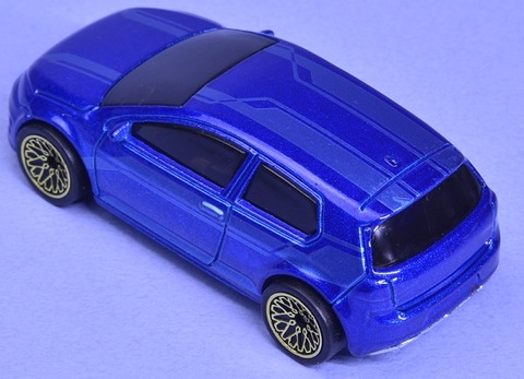VolkswagenGolfMk7 (12)