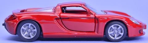 PorschecarreraGT (5)