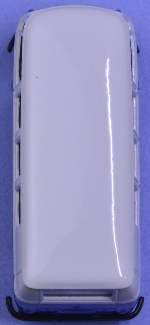 WELLYワーゲンバス (10)
