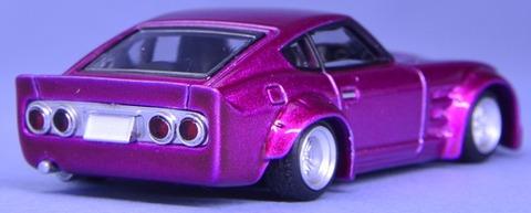 グラチャンコレクション240ZG1971 (3)
