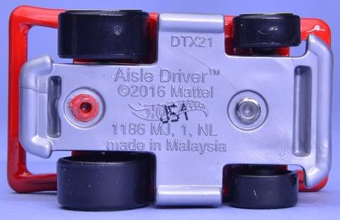 AISLE DRIVER (11)