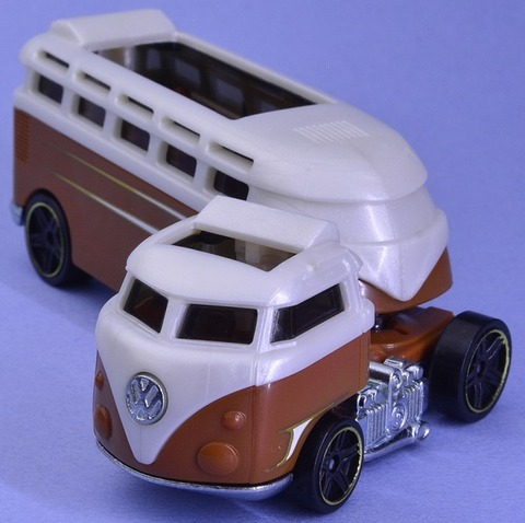 CUSTOMVOLKSWAGENHAULER (11)