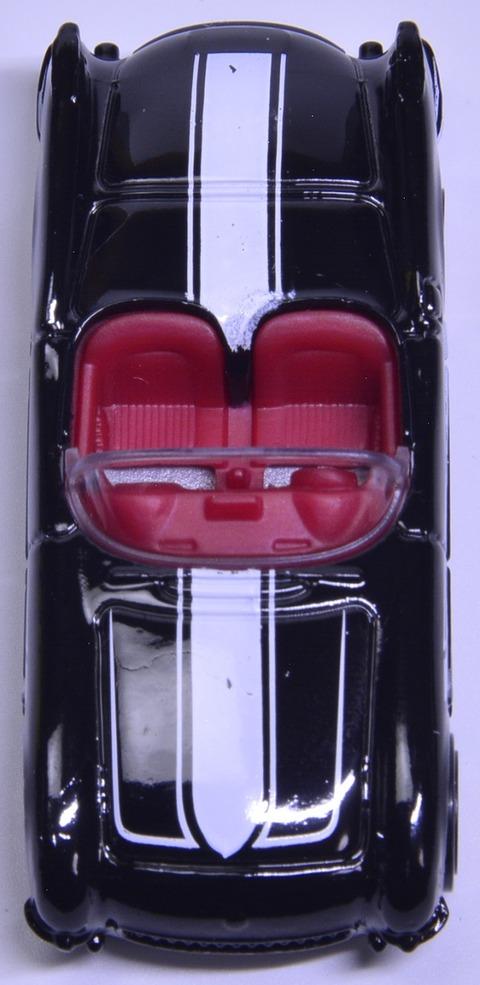 '55Corvette (8)