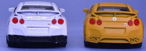日産GTR (19)