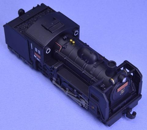 秩父鉄道C58363パレオエクスプレス (16)