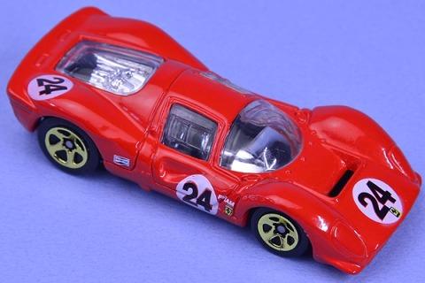 FerrariP4 (12)