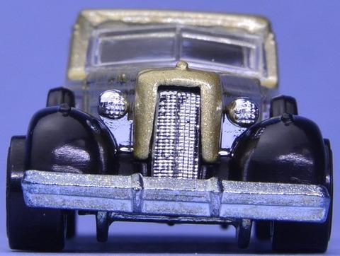 1935CADILLAC (6)