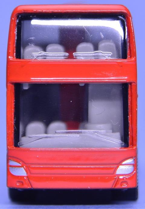 sdopeelestockrisebus (6)