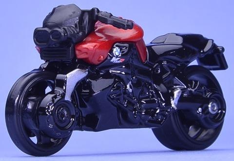BMWK1300R (2)