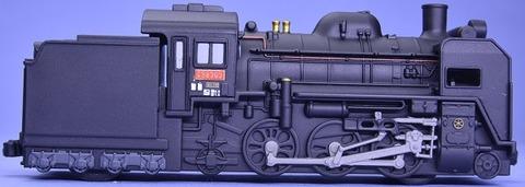 秩父鉄道C58363パレオエクスプレス (7)