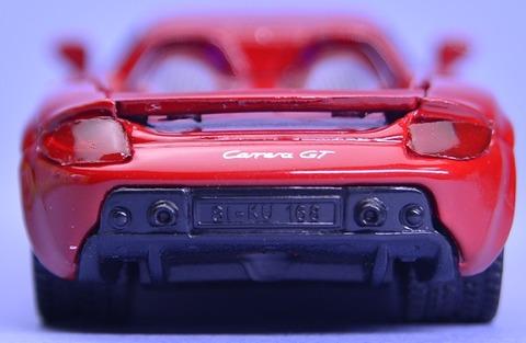 PorschecarreraGT (7)