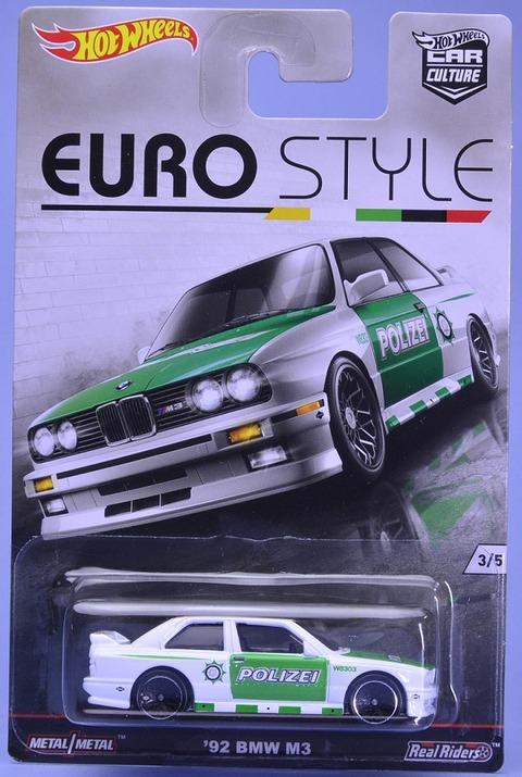 BMWM3 (1)