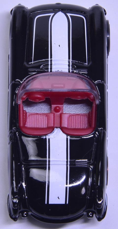 '55Corvette (9)