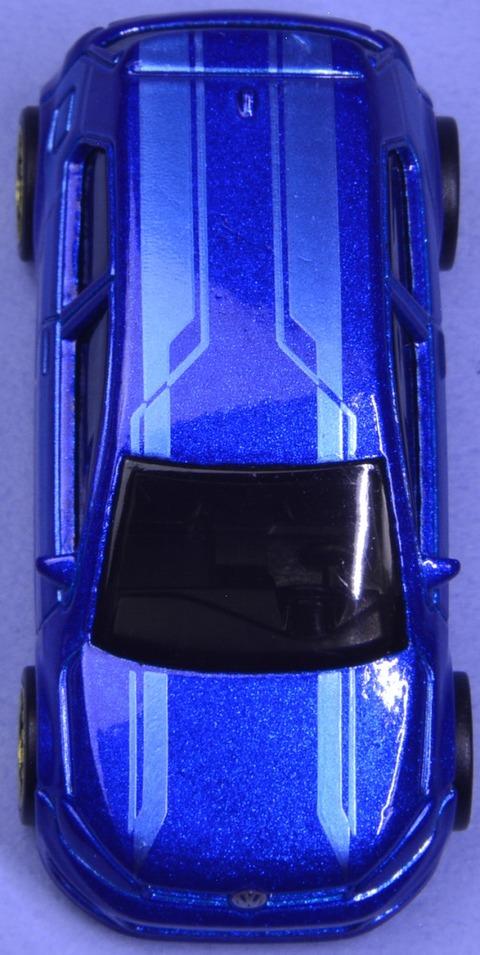 VolkswagenGolfMk7 (8)