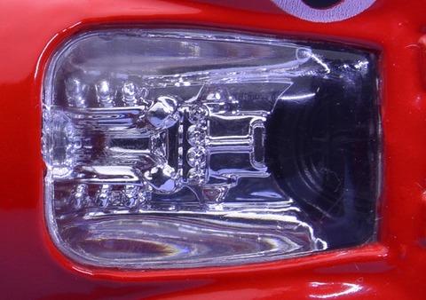 FerrariP4 (11)