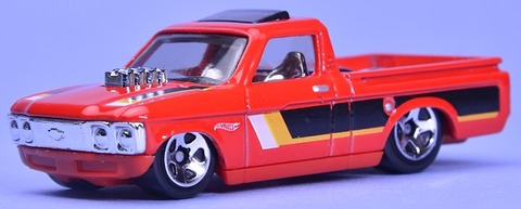 custom72chevyluv (2)