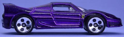 FerrariF50 (6)