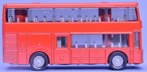 sdopeelestockrisebus (5)