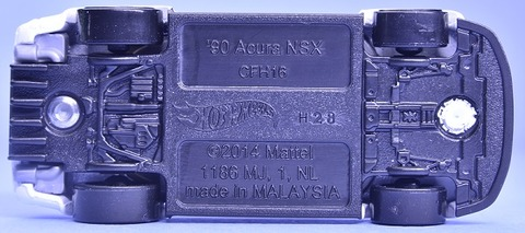 AcuraNSX (10)