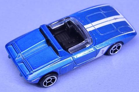 MustangConcept12