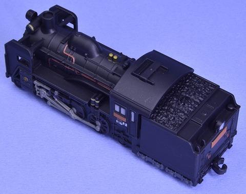 秩父鉄道C58363パレオエクスプレス (17)