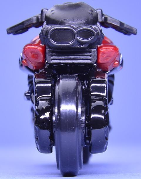 BMWK1300R (6)