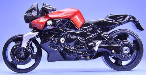 BMWK1300R (4)