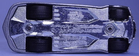 ChryslerAirflow (10)