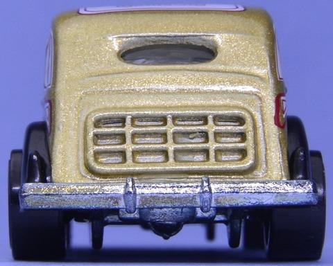 1935CADILLAC (7)
