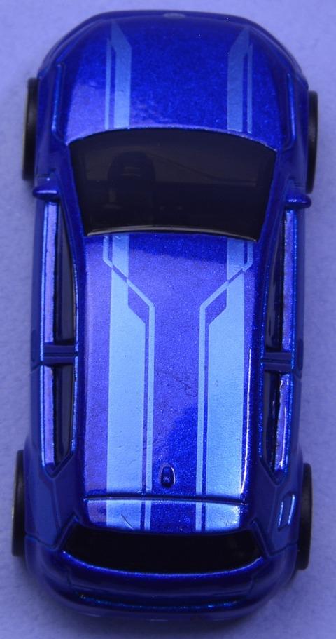 VolkswagenGolfMk7 (9)
