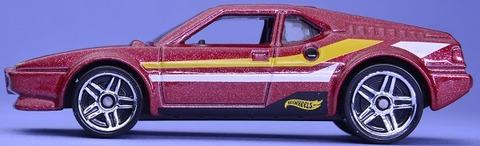 BMW M1 (4)