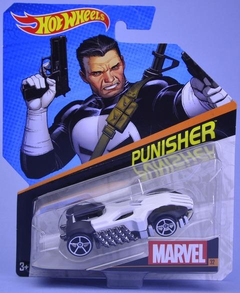 PUNISHER (1)