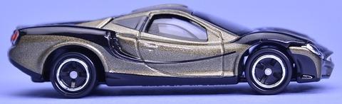 orochikabuto (5)