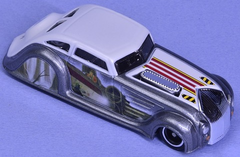 ChryslerAirflow (13)