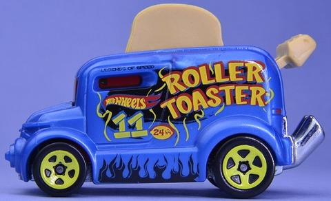 ROLLER TOASTER (5)