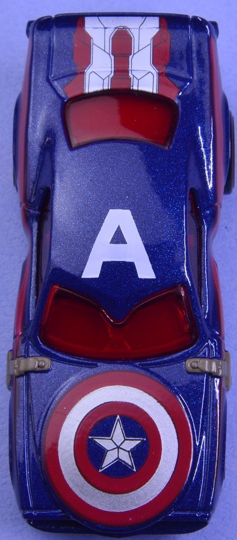 CaptainAmericaCIVILWAR (8)